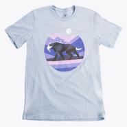 RWBY Geo Sabyr T-Shirt