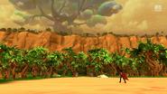 Volume 9 Teaser Screenshot (33)