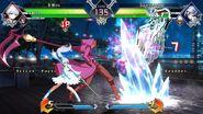 BBTAG gameplay screenshots 00004
