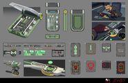 Watts-tools-concept