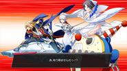 BBTAG 2.0 Gameplay story mode 00001