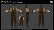 Hazelv8-concept