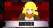 Yang VS Tifa DEATH BATTLE 16