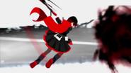 RedTrailer Gravity Flash