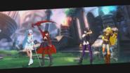 Character Pack 2, 3 and Yang English Trailer 00005