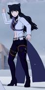 Blake anima arc outfit-crop