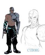 Rwbycom-cyborg
