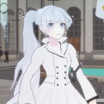 Weiss snowpea cropped 2020.png