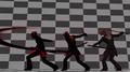 Yang vs adam unused v3 clone slash1