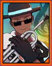 Flynt card icon