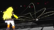 1004 Yellow Trailer 08166
