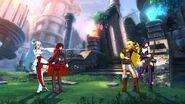 BBTAG gameplay screenshots 00005