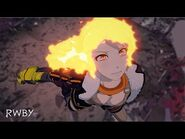 Thank You for 100 Episodes of RWBY!
