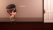 RWBY Chibi Returns on Neon Konbini trailer 00007