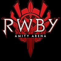 Amity Arena logo (transparent).png
