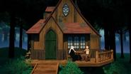 Hut Screenshot (348)
