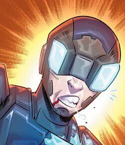 RWBY DC Comics 6 (Chapter 12) Jett.jpg