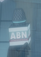 AtlasBroadcastNetwork