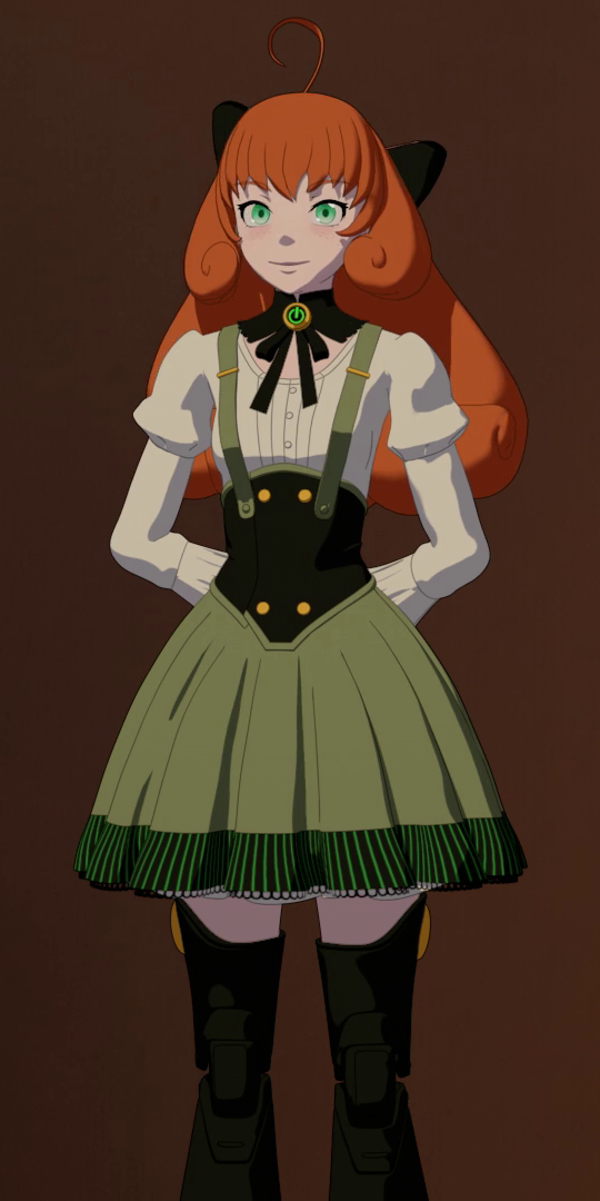 Penny Polendina Rwby Wiki Fandom As we know her body is currently where she fell, which is becoming a grimm hive. penny polendina rwby wiki fandom