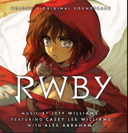 RWBY6Music.png