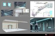 Scott-zenteno V8E3 facility 3