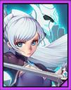 Summoner Weiss card icon