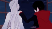 V1e15 ruby tries comfort weiss