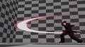 Yang vs adam unused v3 clone slash2