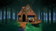 Hut Screenshot (351)