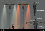 Weston-t-jones-mantle-street-lights