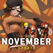 Novemberupdate-banner