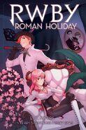 Romanholiday-v2