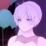 Vol2 Weiss ProfilePic Prom.png