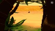 Volume 9 Teaser Screenshot (29)
