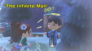 FairyTalesOfRemnant ACNH 8 The Infinite Man