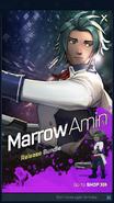 MarrowAApromo