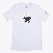 RWBY Friendly Grimm T-Shirt