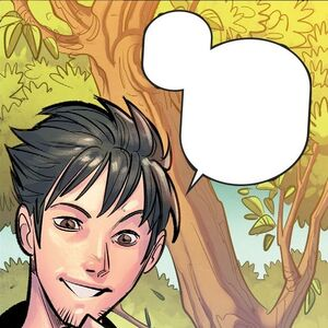 RWBY DC Comics 1 (Chapter 2) Qrow Branwen.jpg