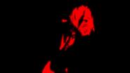 Black Trailer Adam Semblance 2