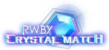 RWBY-Crystal-Match.jpg