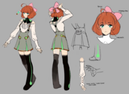 PennyConcept