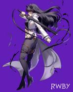 02-Zech-Blake-8x10 1024x10242x