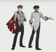 Qrow rtx2k15 low res