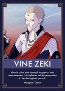 Meet the Ace Ops - Vine