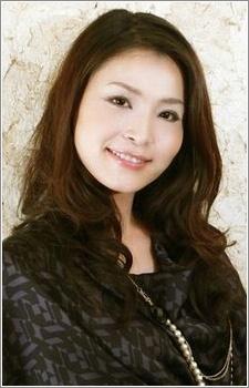 Yūko Kaida