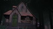 Hut Screenshot 1