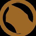 Neowf emblem