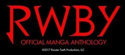 RWBY Manga Anthology title.jpg