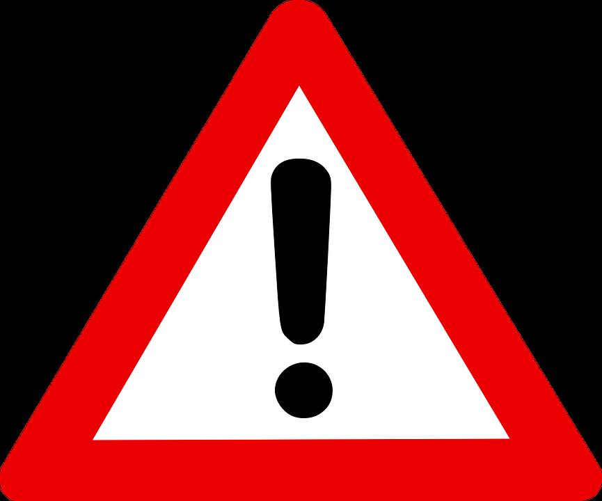 Warning spanglers.info