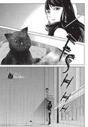 Manga Anthology Vol. 3 From Shadows side story 09
